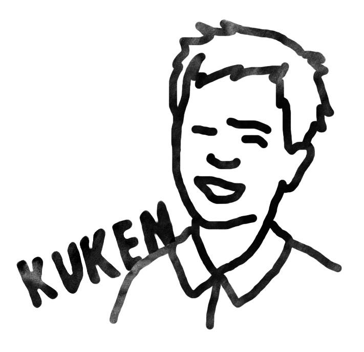 kuken2